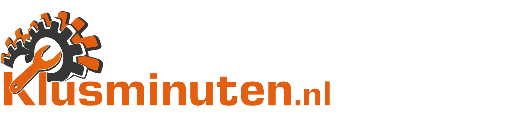 Klusminuten.nl